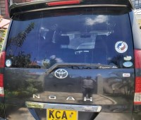 toyota-noah-clean-vehicle-quick-sale-small-1