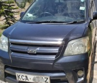 toyota-noah-clean-vehicle-quick-sale-small-0