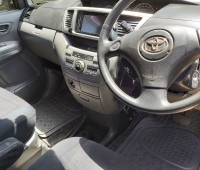 toyota-noah-clean-vehicle-quick-sale-small-7
