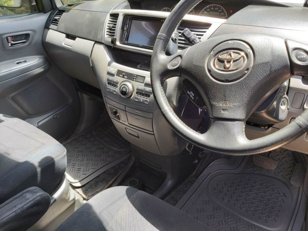 toyota-noah-clean-vehicle-quick-sale-big-7