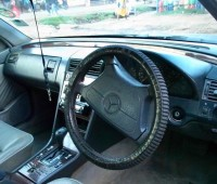 mercedes-benz-1994-model-for-sale-small-1