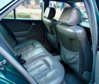 mercedes-benz-1994-model-for-sale-small-3