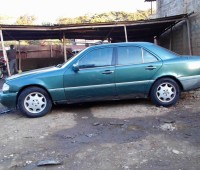 mercedes-benz-1994-model-for-sale-small-5