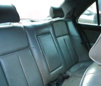 mercedes-benz-1994-model-for-sale-small-0