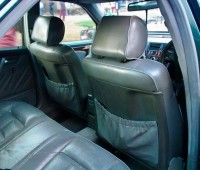 mercedes-benz-1994-model-for-sale-small-2