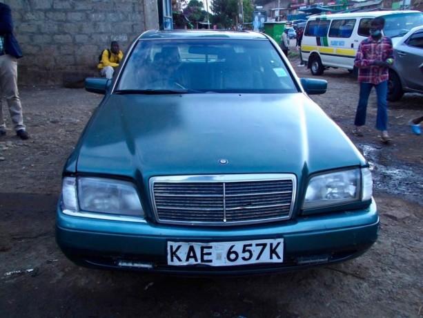 mercedes-benz-1994-model-for-sale-big-8
