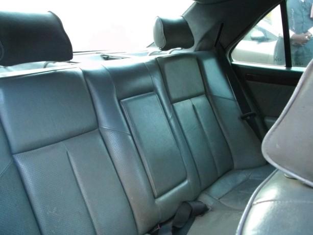 mercedes-benz-1994-model-for-sale-big-0