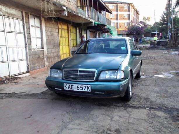 mercedes-benz-1994-model-for-sale-big-4