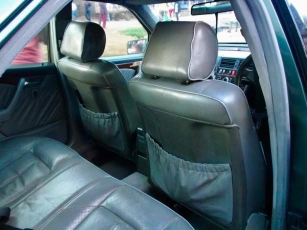 mercedes-benz-1994-model-for-sale-big-2