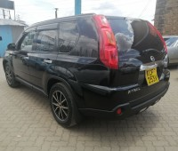 nissan-xtrial-small-5