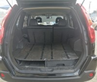 nissan-xtrial-small-7