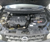 nissan-xtrial-small-8