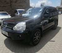nissan-xtrial-small-1