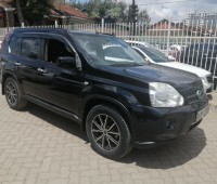 nissan-xtrial-small-2