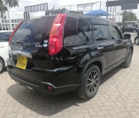 nissan-xtrial-small-4