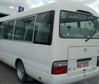 toyota-coaster-bus-small-6