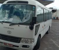 toyota-coaster-bus-small-7