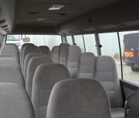 toyota-coaster-bus-small-0