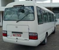 toyota-coaster-bus-small-5