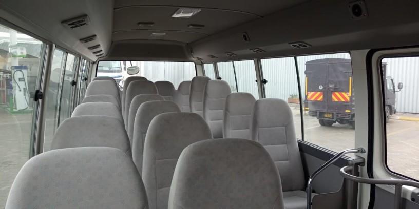 toyota-coaster-bus-big-0