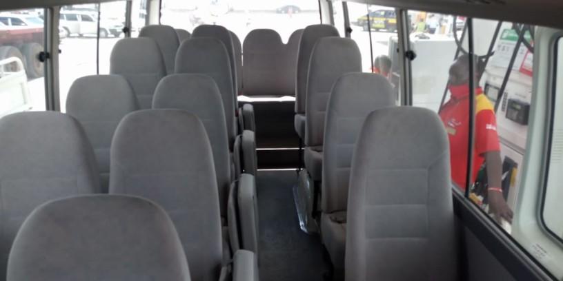 toyota-coaster-bus-big-9