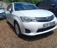 extremely-clean-toyota-axio-2012-small-1