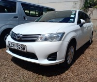 extremely-clean-toyota-axio-2012-small-0