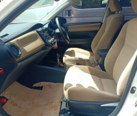 extremely-clean-toyota-axio-2012-small-3
