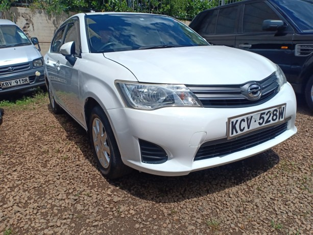 extremely-clean-toyota-axio-2012-big-1