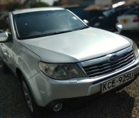 forester-small-0