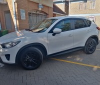 a-cx-5-for-sale-small-0