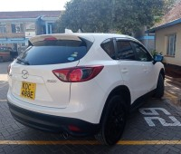 a-cx-5-for-sale-small-5
