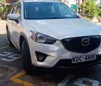 a-cx-5-for-sale-small-4