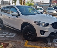 a-cx-5-for-sale-small-3