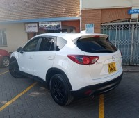 a-cx-5-for-sale-small-1