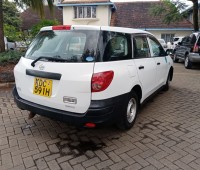 ad-van-for-sale-small-1