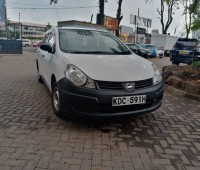 ad-van-for-sale-small-3