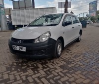 ad-van-for-sale-small-0