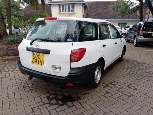 ad-van-for-sale-big-1