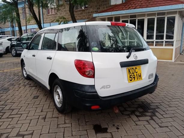 ad-van-for-sale-big-2