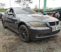 bmw-320i-n46-kce-petrol-small-0
