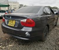 bmw-320i-n46-kce-petrol-small-3
