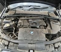 bmw-320i-n46-kce-petrol-small-7