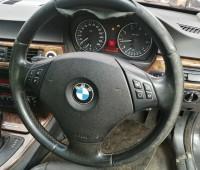 bmw-320i-n46-kce-petrol-small-6