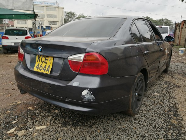 bmw-320i-n46-kce-petrol-big-3