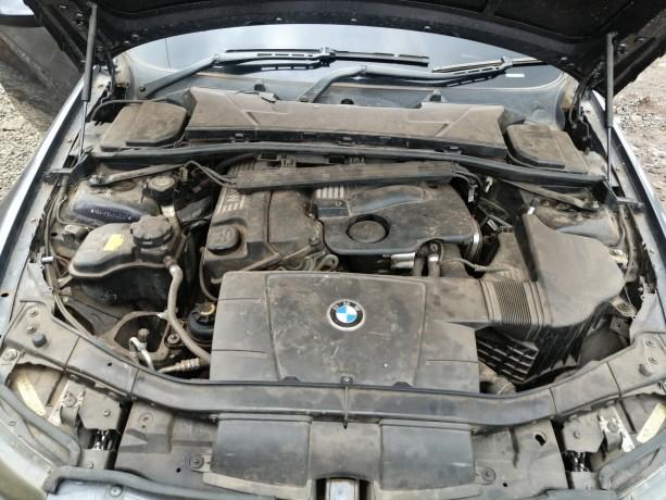 bmw-320i-n46-kce-petrol-big-7