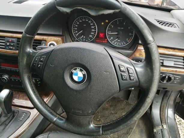 bmw-320i-n46-kce-petrol-big-6