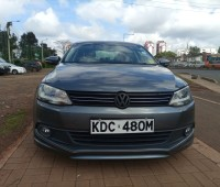 vw-jetta-special-edition-2014-small-4