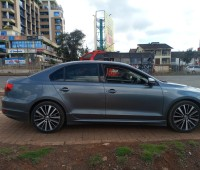 vw-jetta-special-edition-2014-small-9