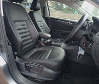 vw-jetta-special-edition-2014-small-1
